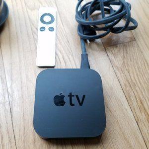 Apple TV (3rd Gen)